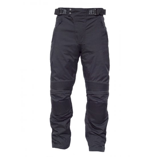JTS Podium - Mens Waterproof Motorbike Trousers