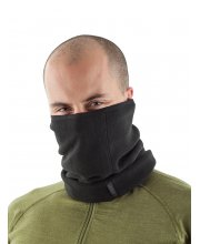 EDZ Fleece Neck Warmer