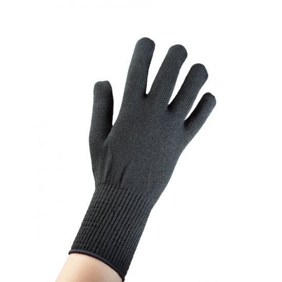EDZ All Climate Glove Liner