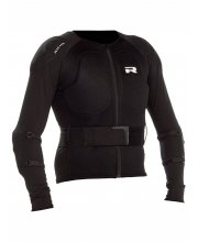Richa Force D3O Motorcycle Jacket at JTS Biker Clothing