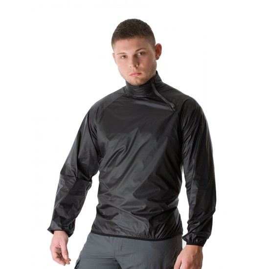 EDZ - Windproof Innershell Jacket