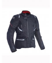 Oxford Montreal 3.0 Textile Motorcycle Jacket at JTS Biker Clothing