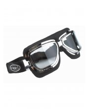 Held 9802 Motorcycle Goggles