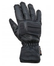 JTS Arctic Waterproof Glove