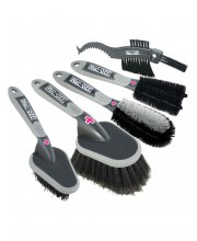 Muc Off 5 Brush Set