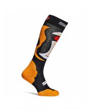 Sidi Faenza Motorcycle Socks