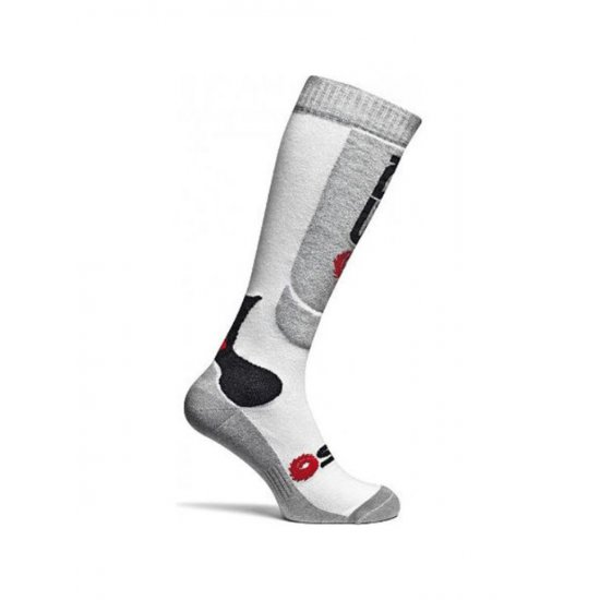 Sidi MX Motorcycle Socks