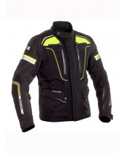 Richa Infinity 2 Pro Textile Motorcycle Jacket at JTS Biker Clothing