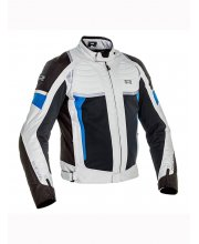 Richa Airstream X Textile Motorcycle Jacket at JTS Biker Clothing