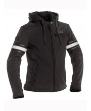 Richa Toulon 2 Softshell Textile Motorcycle Jacket at JTS Biker Clothing
