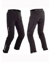 Richa Colorado 2 Pro Textile Motorcycle Trousers at JTS Biker Clothing