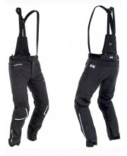 Richa Arc Gore-Tex Textile Motorcycle Trousers at JTS Biker Clothing