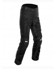 Richa Airvent Evo 2 Textile Motorcycle Trousers at JTS Biker Clothing