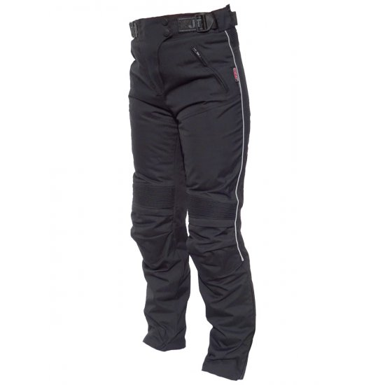 JTS Ladies Podium Waterproof Trousers