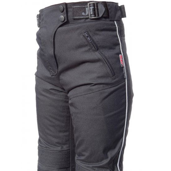 JTS Ladies Podium Motorcycle Trousers