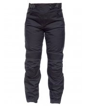 JTS Ladies Podium Waterproof Motorbike Trousers