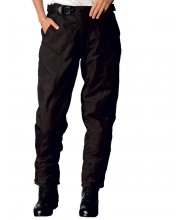 JTS 106 - Ladies Waterproof MotorbikeTrousers
