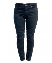 JTS Scarlett Ladies Motorcycle Jeans at JTS Biker Clothing