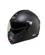 Caberg Rhyno Junior Motorcycle Helmet