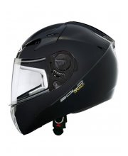 Caberg V-Kid Junior Motorcycle Helmet