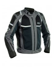 Richa Airstorm Textile Motorcycle Jacket at JTS Biker Clothing