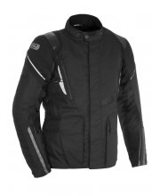 Oxford Montreal 4.0 Textile Motorcycle Jacket at JTS Biker Clothing