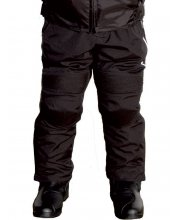 JTS Kids Podium Motorbike Trouser