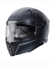 Caberg Avalon Blank Motorcycle Helmet at JTS Biker Clothing