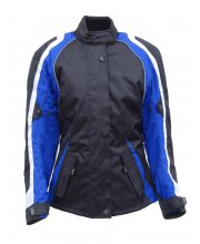 JTS Holly Waterproof Motorcycle Jacket