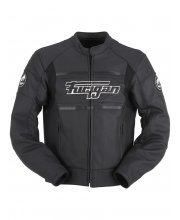 Furygan Houston Amo 2 Jacket Black