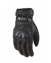 Furygan Midland Motorcycle Gloves