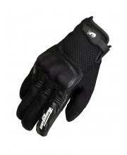 Furygan TD12 Motorcycle Gloves
