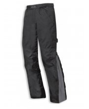 Held X-Road Textile Motorcycle Trousers Art 6098