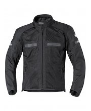 Held Tropic II Textile Motorcycle Jacket Art 6333