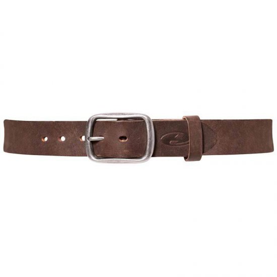 Held 3463 Leather Belt