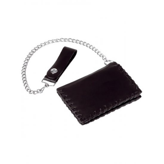 Held 4462 Leather Wallet