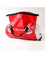 Held Soft Waterproof Roll Bag Art 4331 Red