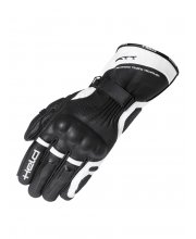 Held Troy Motorcycle Gloves Art 2123 White
