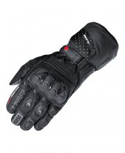 Held Air N Dry Motorcycle Gloves Art 2242 Black