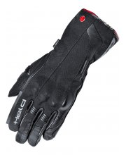 Held Rachel Ladies Motorcycle Gloves Art 2245