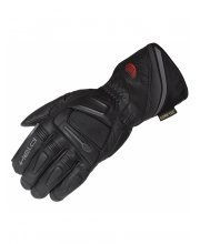 Held Season Motorcycle Gloves Art 2041