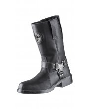 Held Nevada II Motorcycle Boots Art - 8540