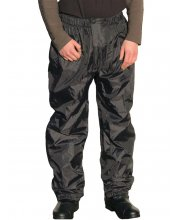 JTS 6212 Motorcycle Trousers