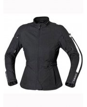 Held Skye Waterproof Motorcycle Jacket Art 6228 Black