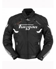 Furygan Motion Lab Titan Motorcycle Jacket
