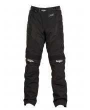 Furygan Motion Lab Duke Motorcycle Trousers