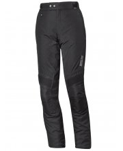 Held Arese Ladies Gore Tex Trousers Art 6062