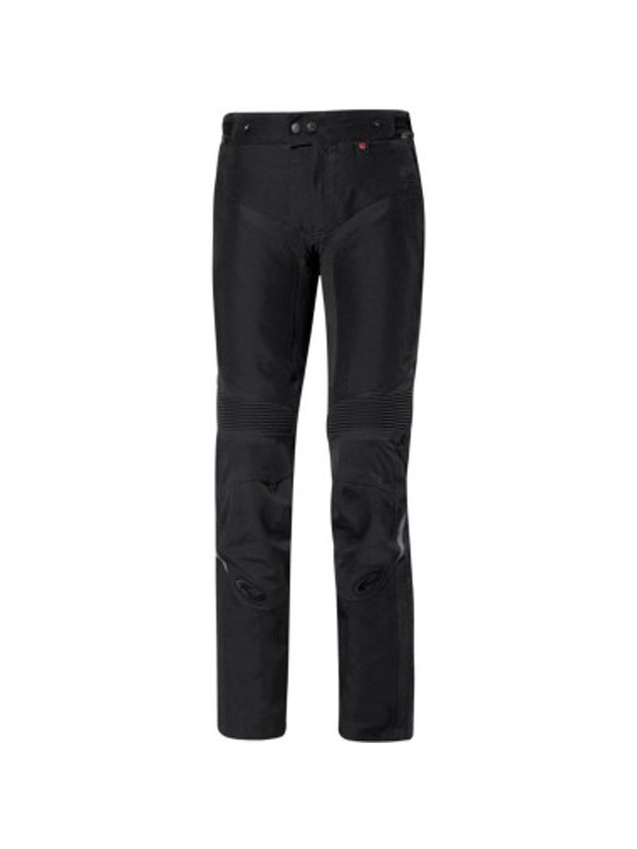 Gore Tex Motorcycle Trousers