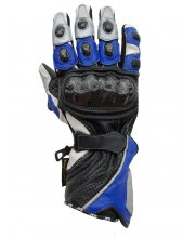 JTS Victory Summer Motorcycle Gloves