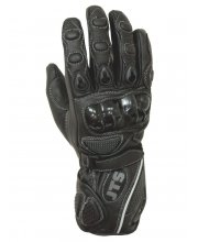 JTS Rock Summer Motorcycle Gloves